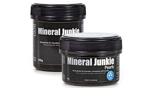 Mineral Junkie Soft Pearls